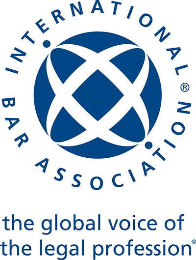 full IBA logo BLUE 400px wide 2